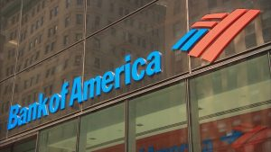 Bank of America downgraded amid yield curve inversion, likely Fed cuts