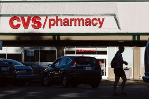 CVS Health Q2 2019 earnings