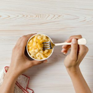 Chick-fil-A adds mac and cheese to its menu, making a rare change