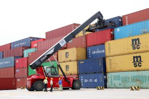 China releases July 2019 trade data, exports, imports