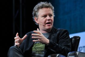 Cloudflare S-1 IPO filing