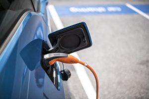 Colorado joins California in requiring automakers to sell more EVs