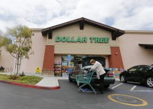 Dollar General and Dollar Tree fined $1.2 million for selling expired drugs