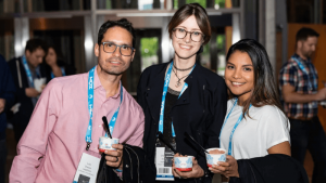 Don't pay more later. Register for SMX East now.