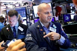 5 things to know before the stock market opens August 22, 2019