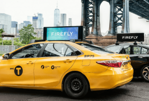 Firefly ups the ante for digital out-of-home