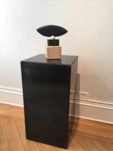 French Collector Sues Dealer, Insurance Companies, Alleging Damage to $22.5 M. Brancusi Sculpture -ARTnews