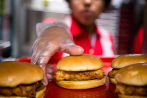 How Chick-fil-A has outran competitors and criticism