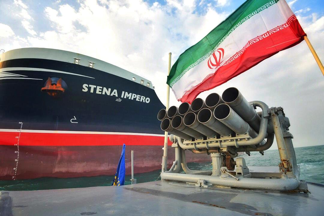 How decades of sanctions crushed Iran's economy