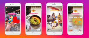 Instagram confirms it is testing increased ad loads in Stories