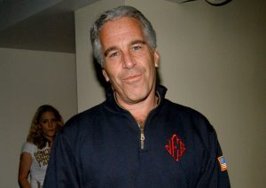 Jeffrey Epstein Misappropriated Vast Sums from Les Wexner of L Brands