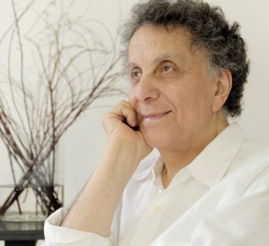 Kamal Boullata, Palestinian Artist Who Brought His Country's Past Into the Present, Dead at 77 -ARTnews