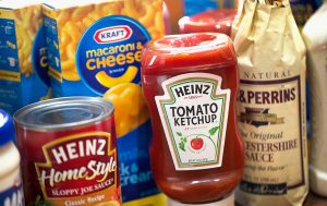 Kraft Heinz says Paulo Basilio to return as CFO