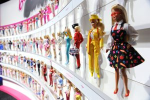 Mattel stock craters after pulling bond sale over whistleblower letter