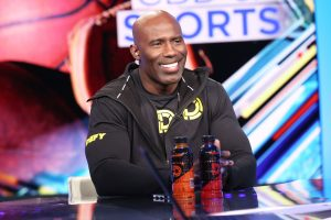 Terrell Davis says NFL should let players use CBD for pain management