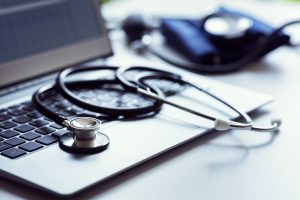 UK government pledges $303 million A.I. project for healthcare