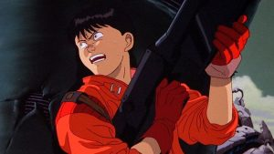 Why Hollywood should stay away from live-action remakes of anime