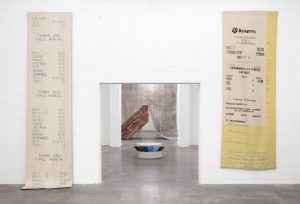 Brussels Gallery Weekend Celebrates Cerebral Fare in Belgian Hotspot's Brightest Shows -ARTnews