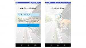 Facebook to sunset ability to register, login to apps using only a phone number or email