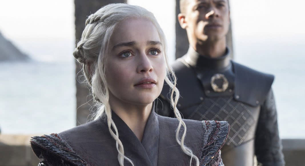 'Game of Thrones' Targaryen prequel series in development at HBO: Reports