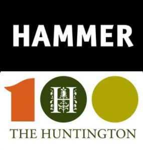Hammer Museum Will Partner with Huntington for 2020 Made in L.A. Biennial -ARTnews