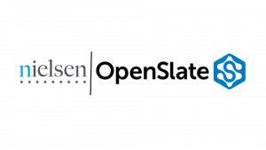 Nielsen's OpenSlate integration adds brand safety measurement for video advertisers
