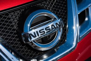 Nissan China head, turnaround executive among top candidates for CEO: Sources
