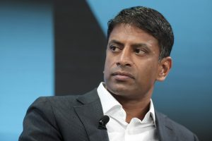 Novartis CEO promises to speed data integrity disclosures