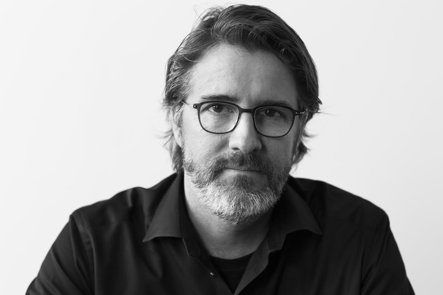 Olafur Eliasson Named United Nations Development Programme's Goodwill Ambassador -ARTnews