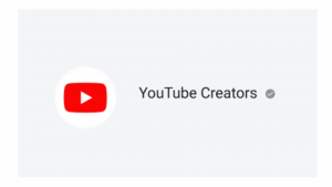YouTube reworks verification requirements, displays verified checkmark more consistently across platform