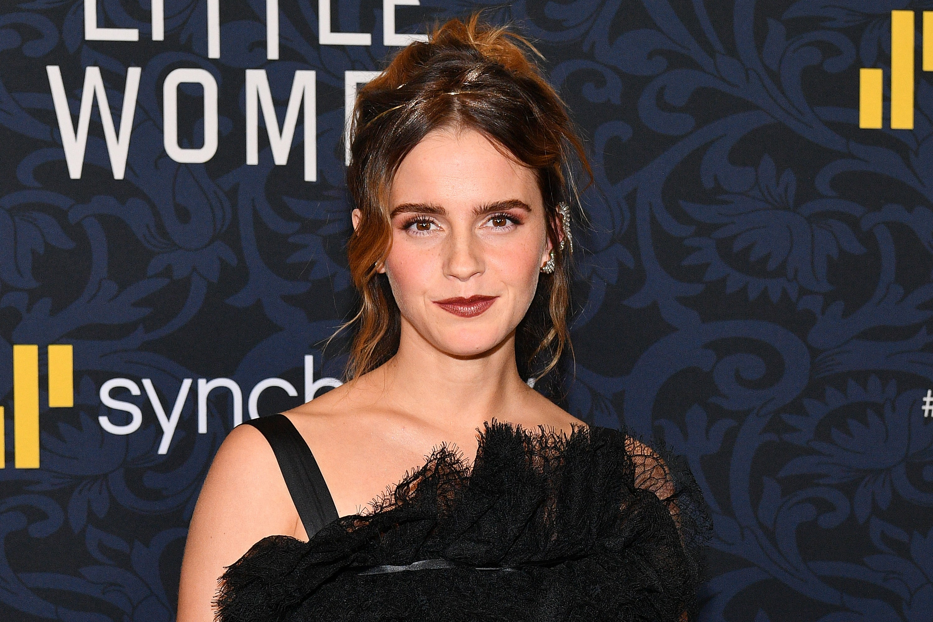 Actress and activist Emma Watson joins the board of Gucci-owner Kering
