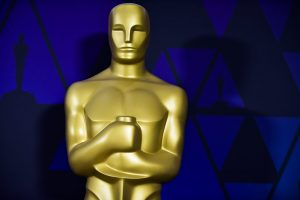 Oscars delayed until April 25; film eligibility window extended