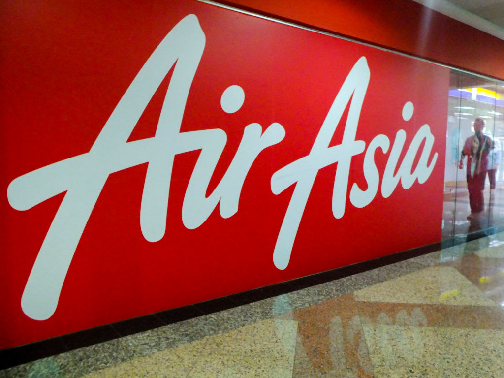 AirAsia is confident it can return to profitability in 2021, CEO says