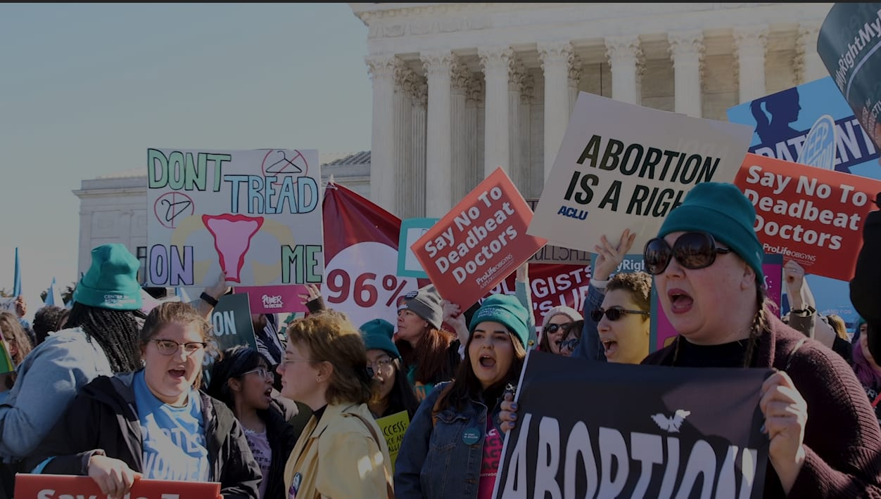 Supreme Court decision in Louisiana case sets back abortion foes