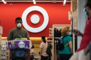 Target (TGT) Q2 2020 earnings blow away estimates