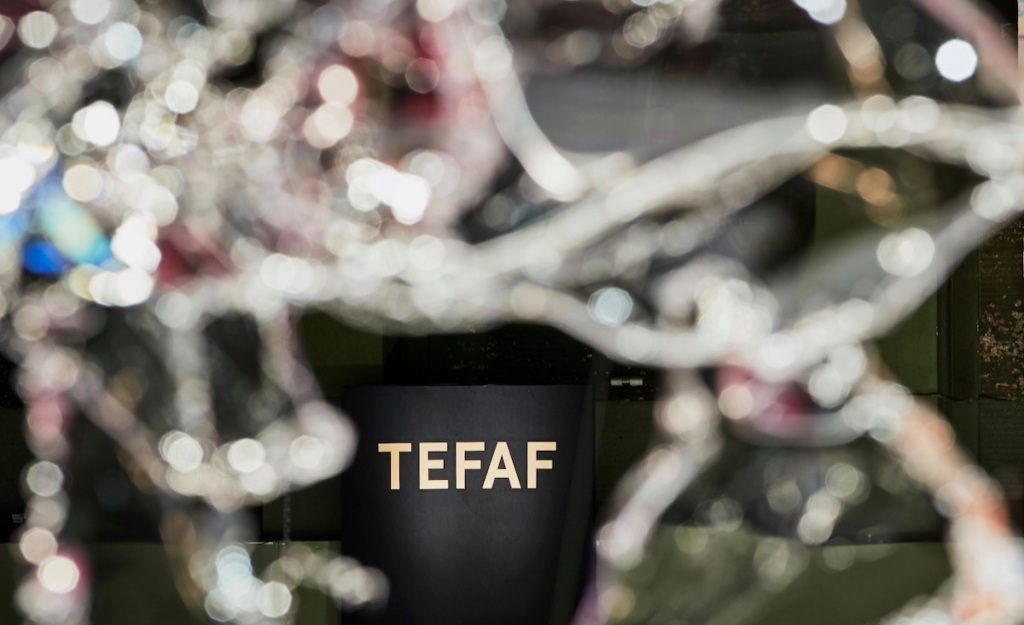 TEFAF to Launch Online Fair in Response to Pandemic – ARTnews.com