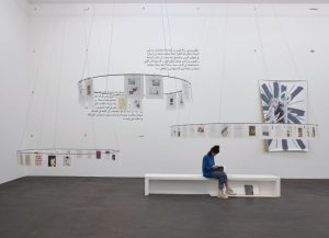 French Universalism Shows its Limitations in the Art World – ARTnews.com