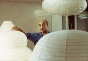 Isamu Noguchi Work Is First by Asian American Owned by White House – ARTnews.com