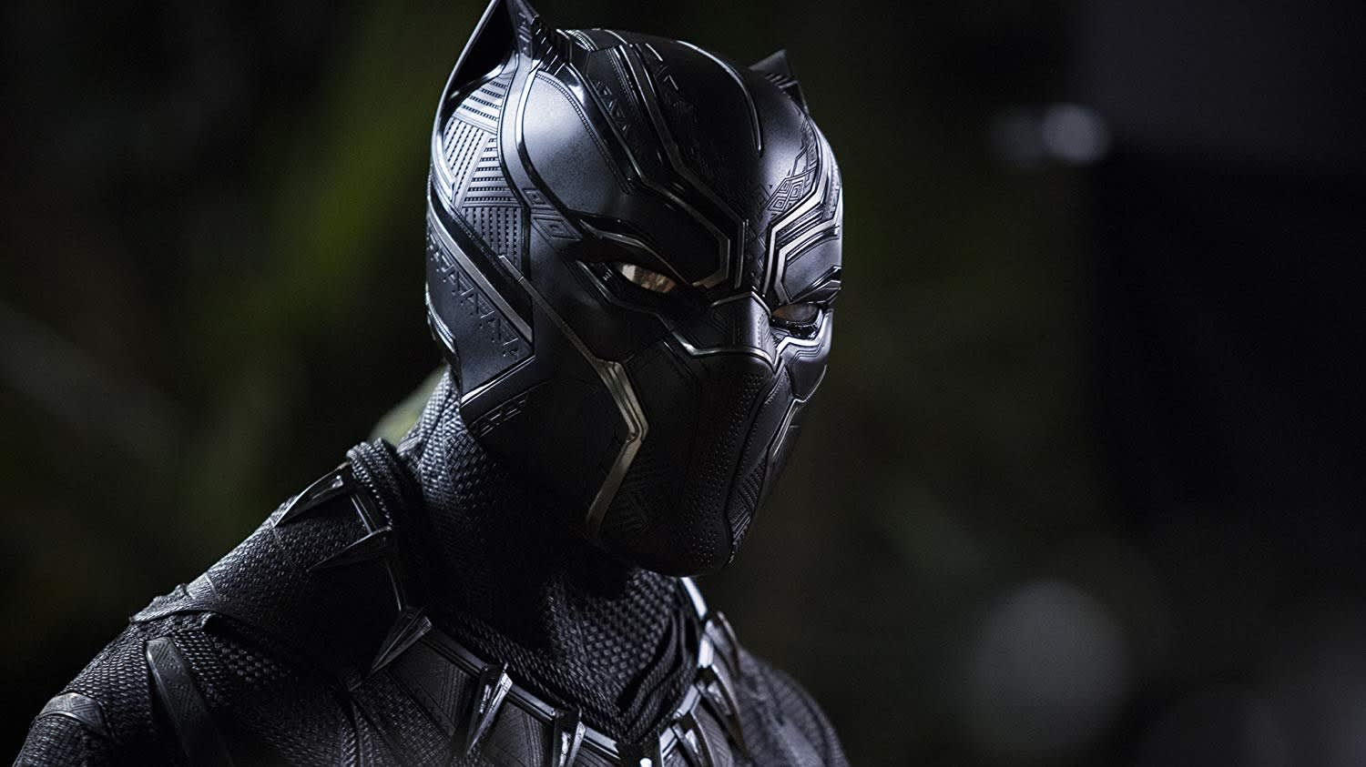 Marvel's 'Black Panther' sequel will start shooting in July, report says