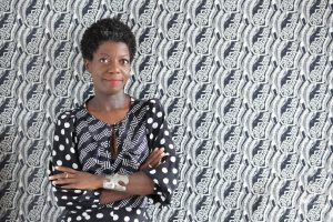Thelma Golden on the Studio Museum in Harlem's Future – ARTnews.com