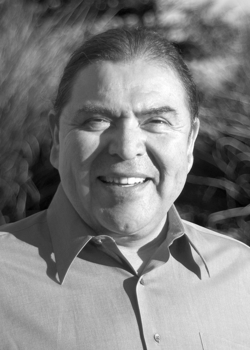Autry's First Indigenous Board Chair Dies at 68 – ARTnews.com