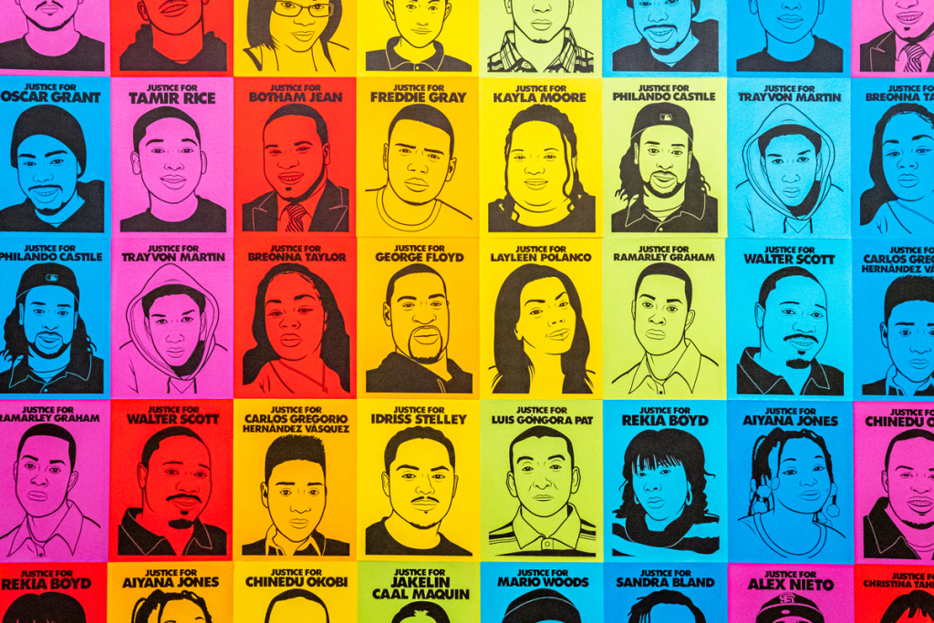 A New Exhibition on Printmaking by Chicanx Artists Looks to Expand Who Tells U.S. History