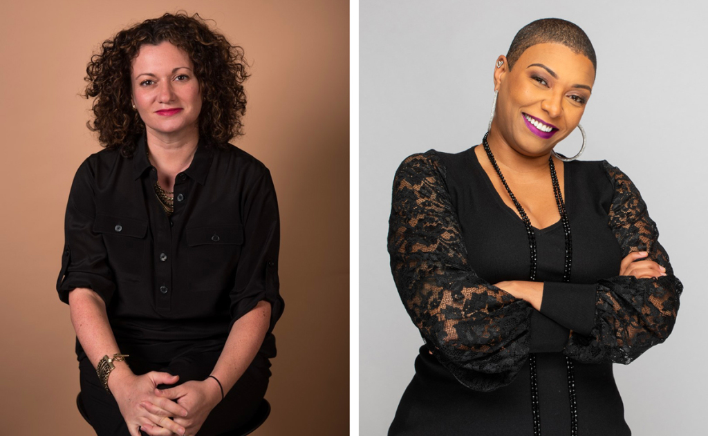 Can a New Alliance for Curators of Color Make the Museum World More Diverse?