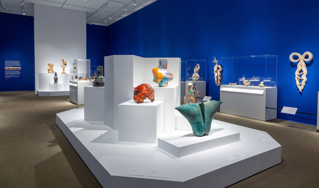 Collector Robert Ellison Is Transforming the Way Ceramics Are Seen at the Met and the World Over