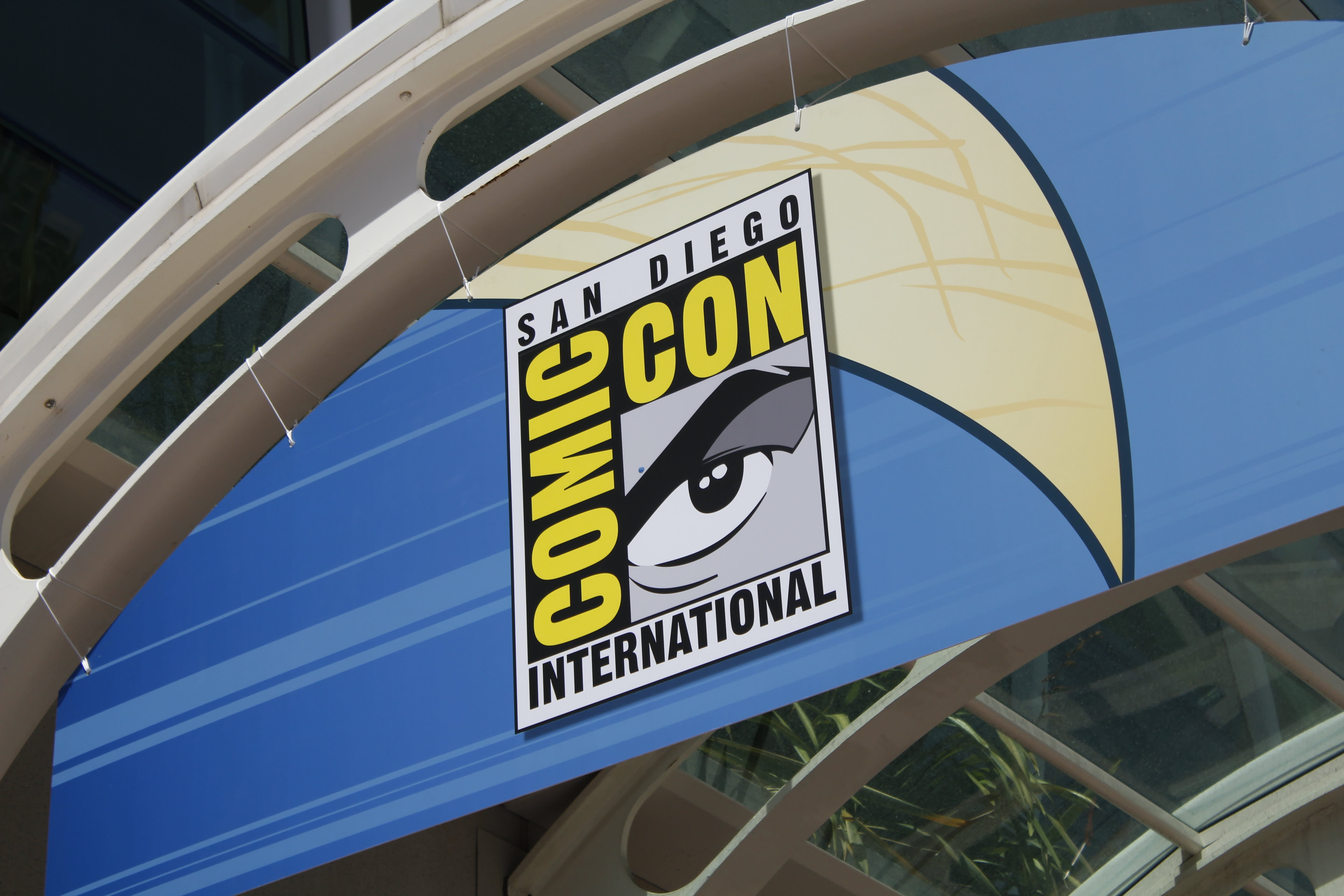 San Diego Comic-Con sets sights on Thanksgiving weekend, sparking backlash from fans and talent