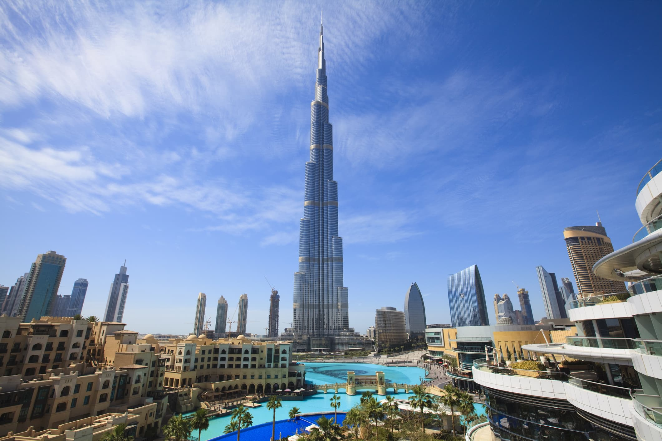 UAE could stay on the UK's travel 'red list' indefinitely, and mixed messages are stoking confusion