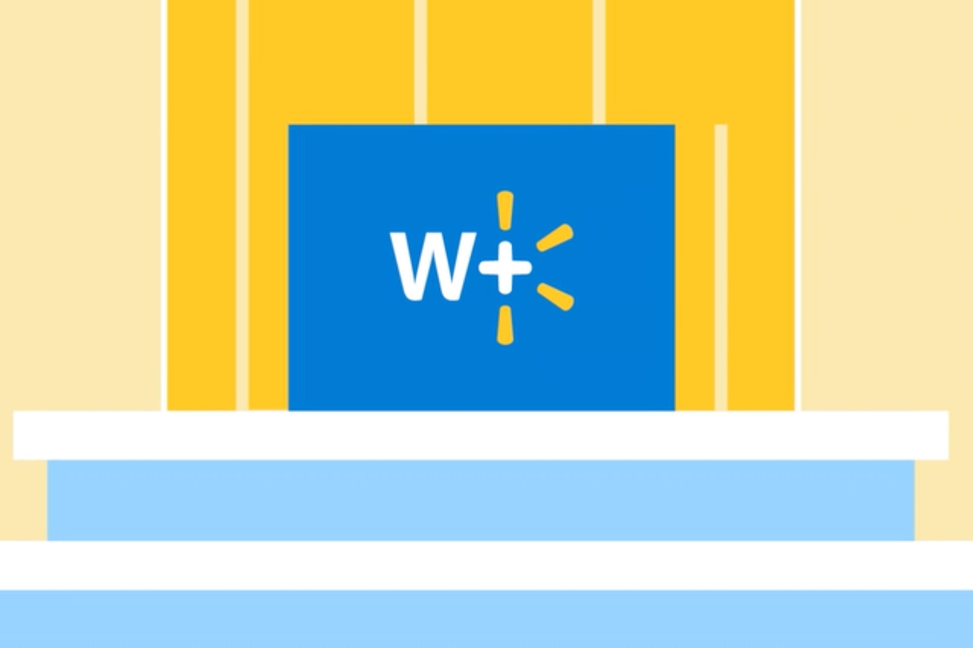 All eyes on Walmart+: Investors want to know if service is creating more loyal customers