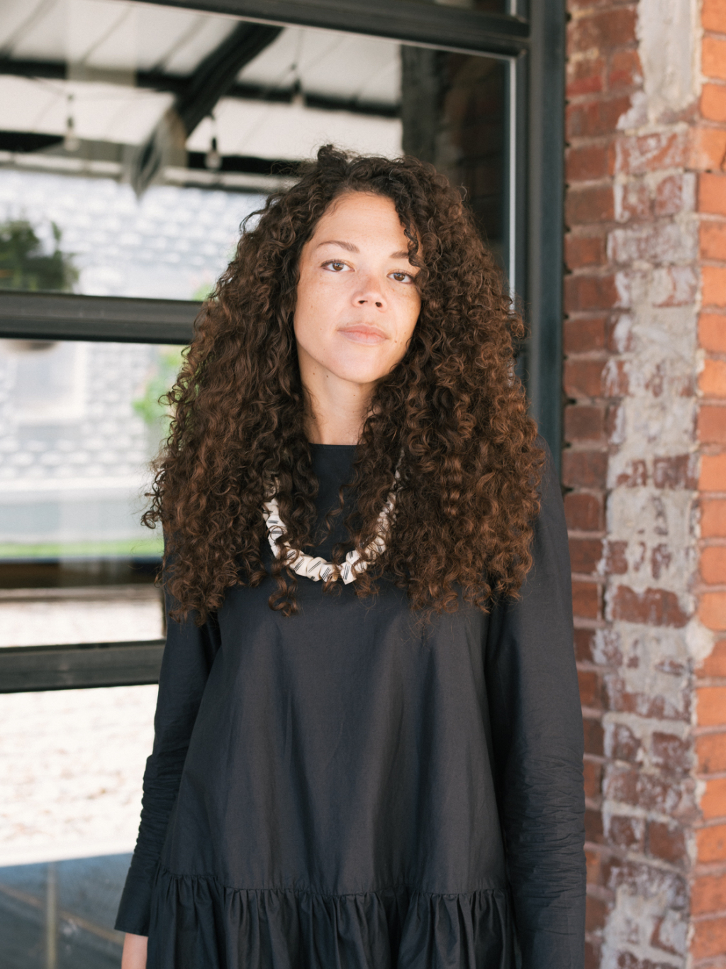 Allison Glenn, Curator of Acclaimed Breonna Taylor Show, to Join Contemporary Arts Museum Houston