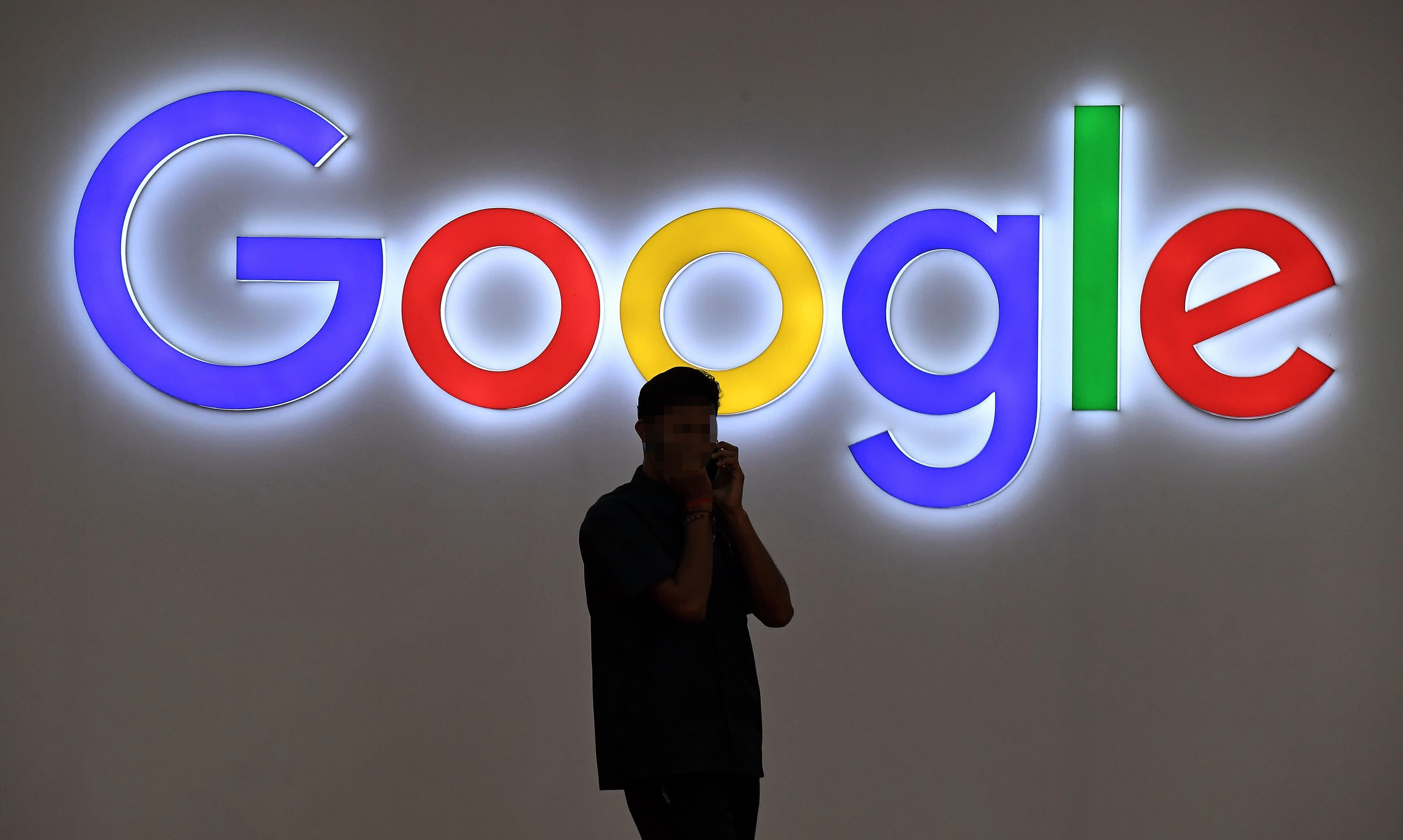 Google Cloud's new health-care venture is the latest reason to buy Alphabet, Cramer says