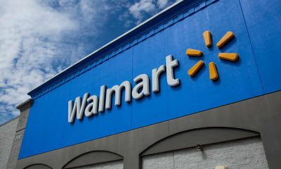 Walmart drops store mask requirement for customers, employees who are fully vaccinated
